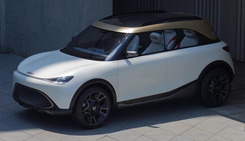 smart-Concept-#1-2021-8