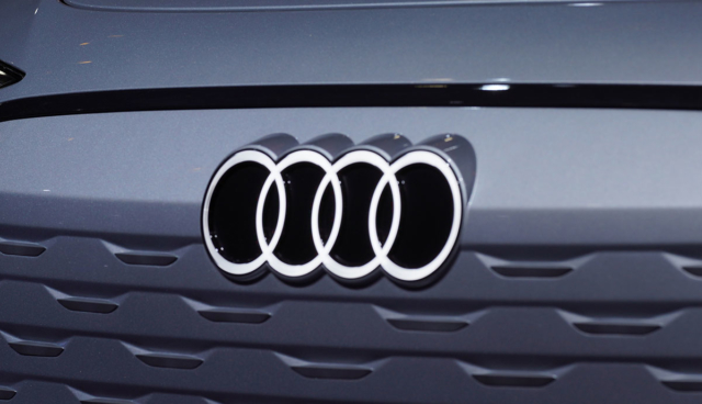Audi-A6-e-tron-concept-Front-2