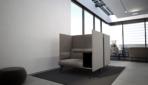 Audi Charging Hub Nuernberg-2021-3