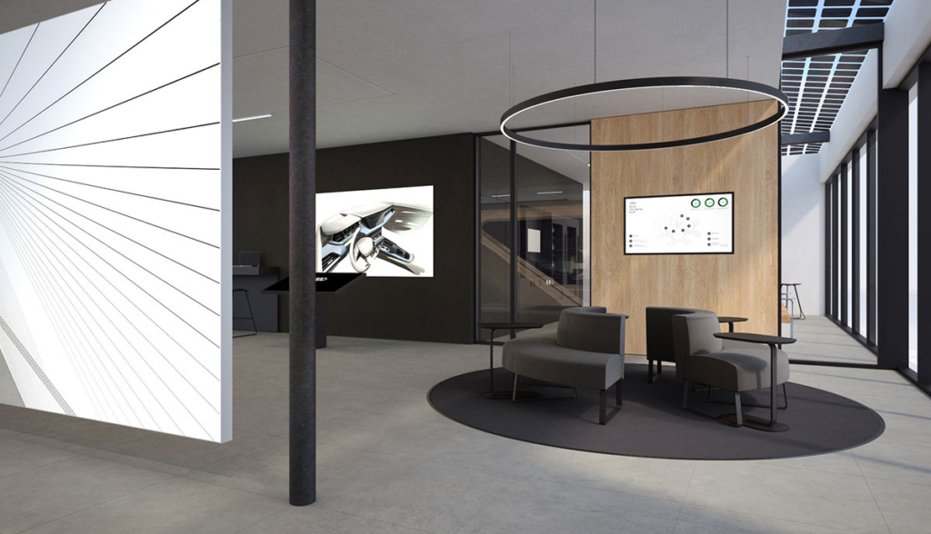 Audi Charging Hub Nuernberg-2021-4