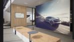 Audi Charging Hub Nuernberg-2021-6