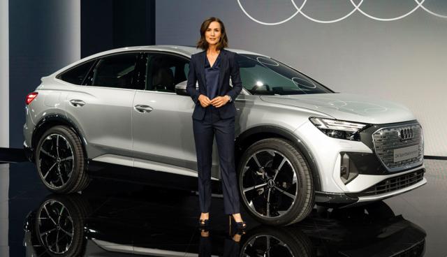 Audi-Hildegard-Wortmann