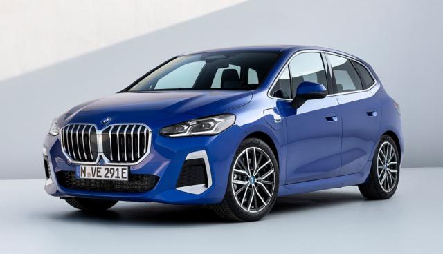 BMW-2er-Active-Tourer-2022-Plug-in-Hybrid-7