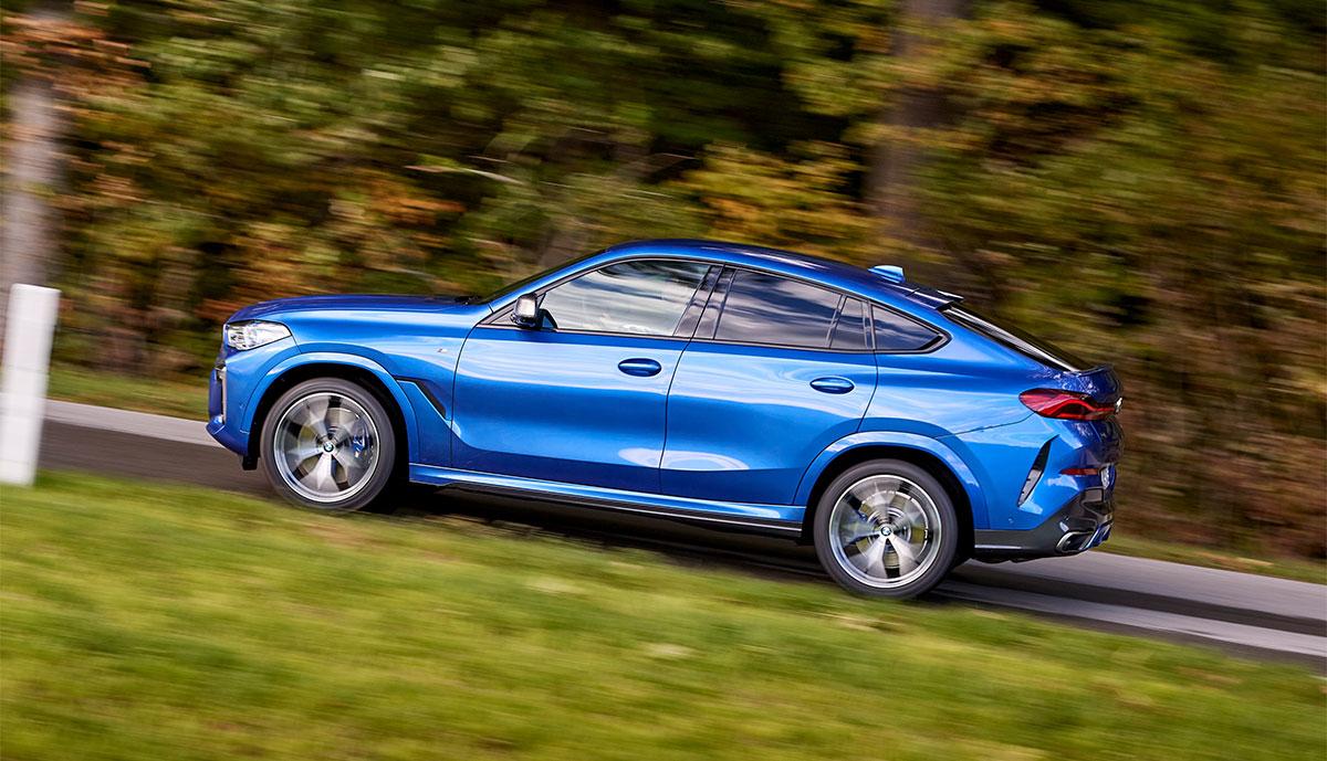 BMW-X6-