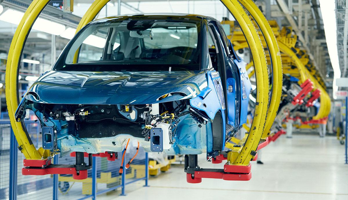 Fiat-500-Produktion-Turin