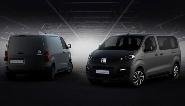 Fiat-Scudi-Ulysee