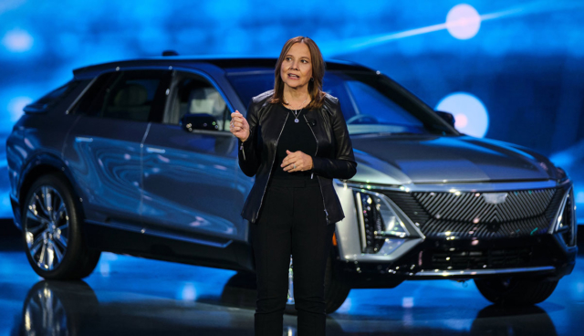 General-Motors-Mary-Barra