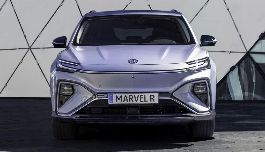 MG-Marvel-R-Electric-2021-10