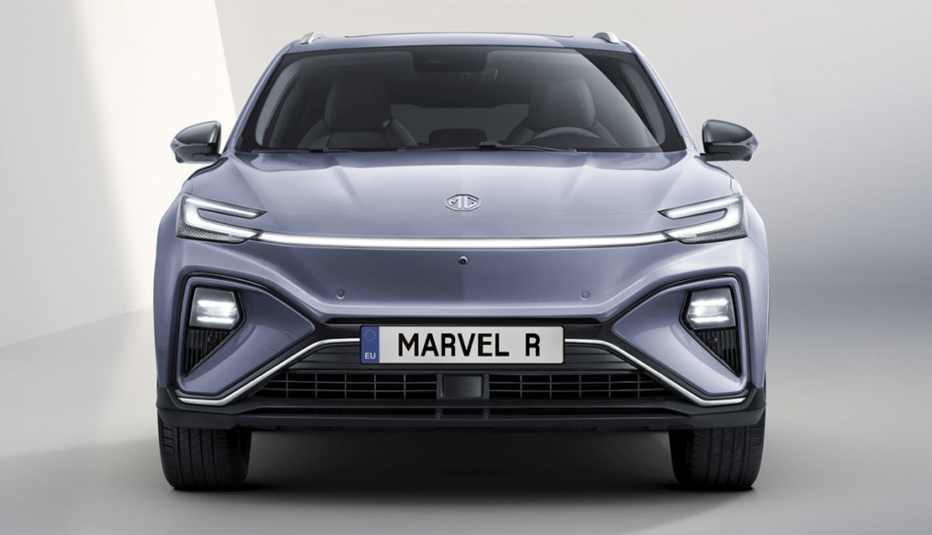 MG-Marvel-R-Electric-2021-2-1