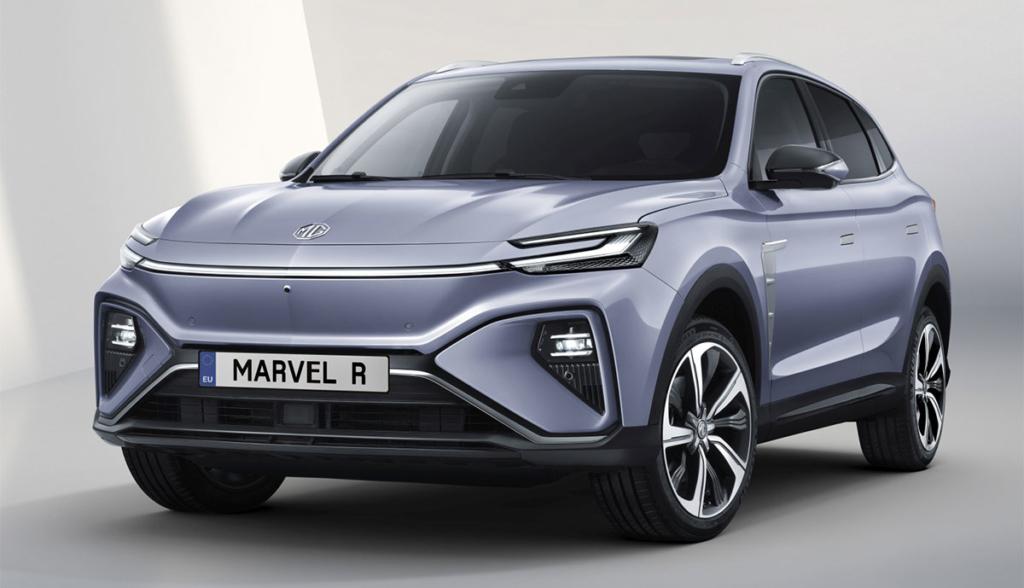 MG-Marvel-R-Electric-2021-2-4