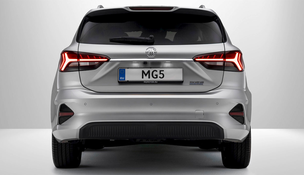 MG5-Electric-2021-2-5