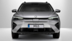 MG5-Electric-2021-4