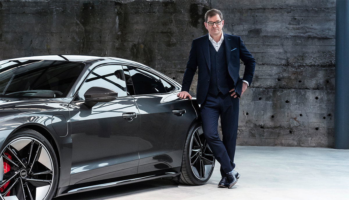 Markus-Duesmann-Audi