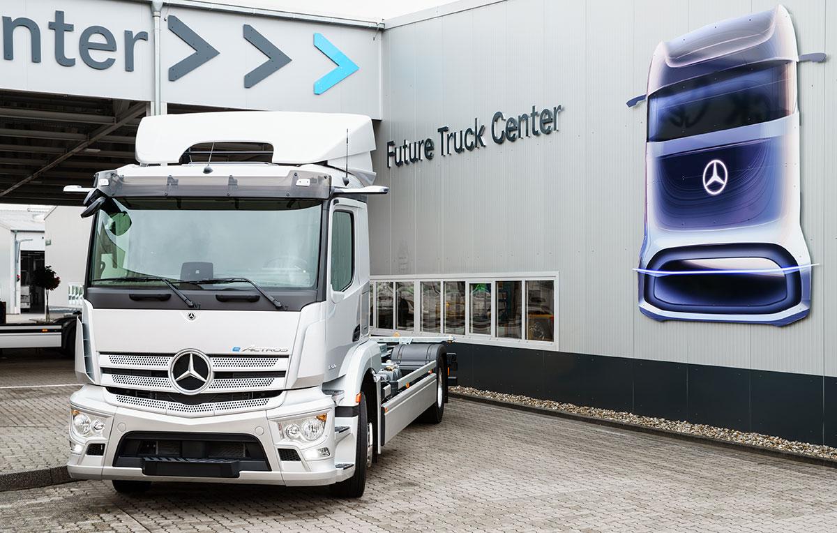 Mercedes-Future-Truck-Center