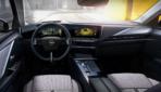 Opel Astra Hybrid-1