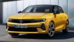 Opel Astra Hybrid-6