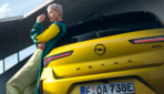 Opel-Astra-Plug-in-Hybrid-2021-1