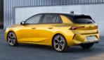 Opel-Astra-Plug-in-Hybrid-2021-6