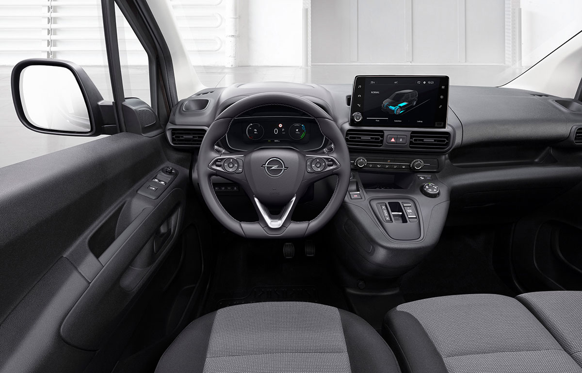Opel-Combo-e-2021-6