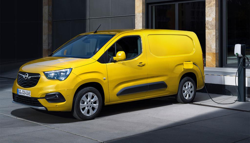 Opel-Combo-e-Cargo-2021-1