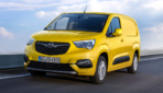 Opel-Combo-e-Cargo-2021-2
