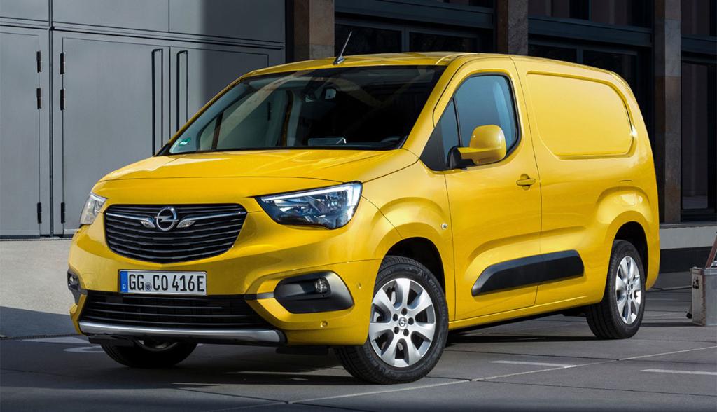 Opel-Combo-e-Cargo-2021-5
