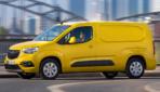 Opel-Combo-e-Cargo-2021-6