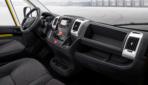 Opel Movano-e-1