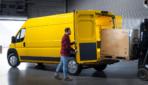Opel Movano-e-3