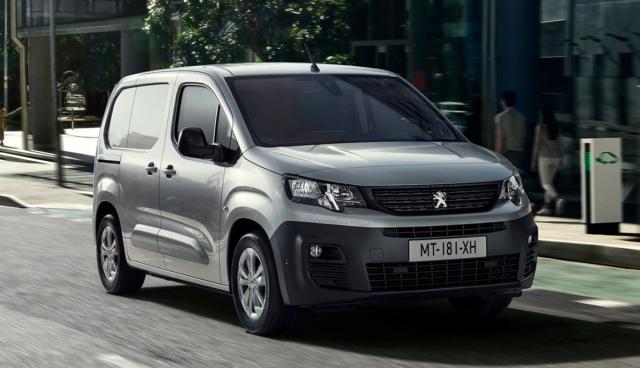 Peugeot-e-Partner-2021-4