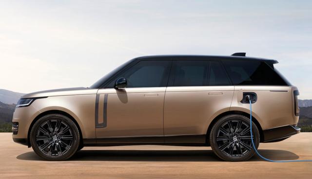 Range Rover-2022-6