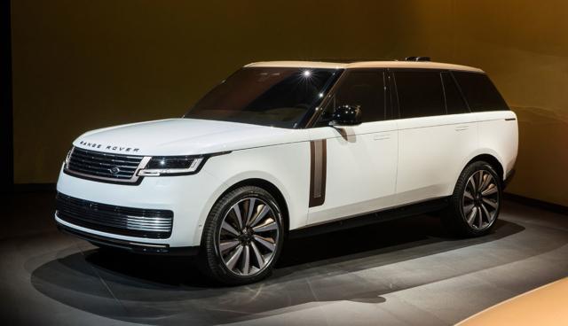 Range-Rover-2022