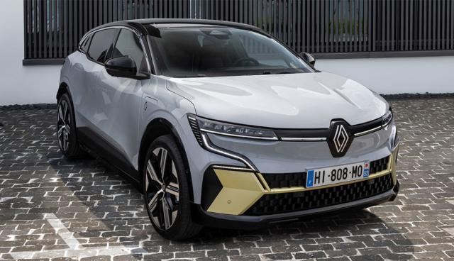 Renault-Megane-E-Tech-Electric