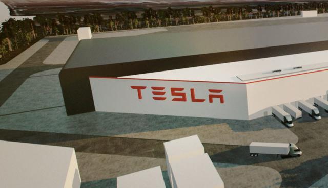 Tesla-Giga_Shanghai