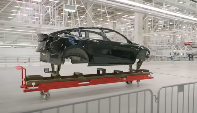 Tesla-Model-Y-Giga-Berlin