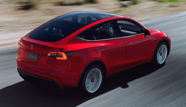 Tesla_Model_Y_rot