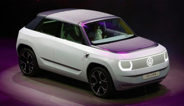 VW-ID-Life-1