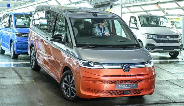 VW-Multivan-eHybrid