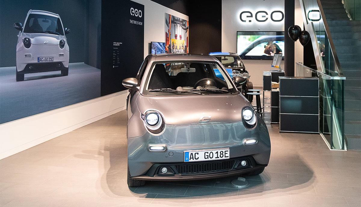 e.Go-Mobile-Brand-Store