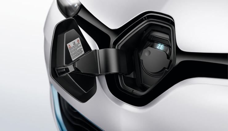 """Wie fast jedes zweite Elektroauto in Deutschland """"spurlos"""" verschwindet"""