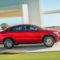 Lieber SUVs: Deutsche verlieren Lust auf Öko-Autos