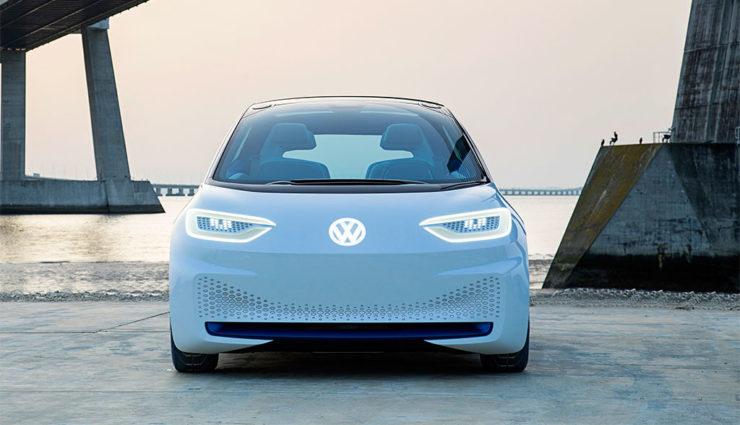 VWs Elektroauto-Pläne: Die Zeit drängt