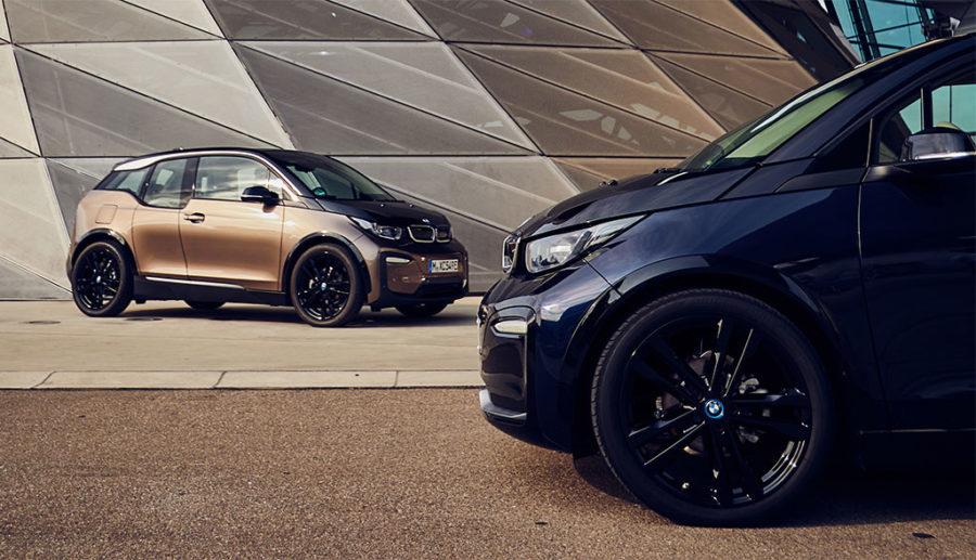 """BMW-Chefentwickler über E-Autos: """"Wir haben uns von Generation zu Generation befähigt"""""""