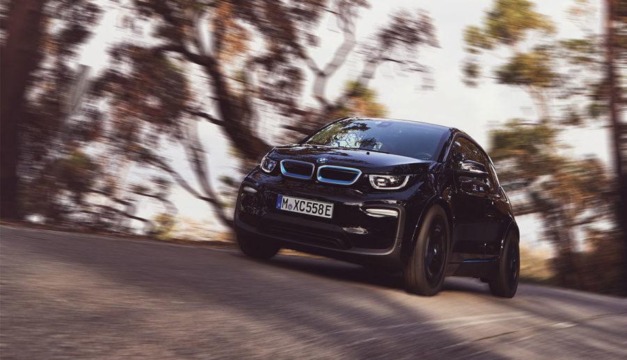 """BMW-Betriebsratschef: """"Wo sollen bitteschön die Batterien herkommen?"""""""