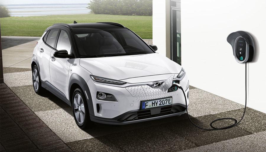 """Hyundai: """"Uns war nicht bewusst, wie attraktiv der Kona für den Markt sein wird"""""""