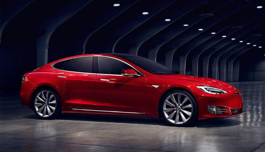 """""""Willkürlich und intransparent"""": Tesla muss Preisangaben in Deutschland ändern"""