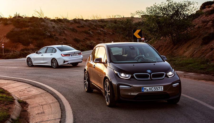 """""""Automobilbarometer"""": Das halten 10.000+ Verbraucher weltweit von Elektroautos"""