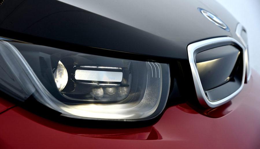 """""""i2"""": BMW und Daimler sollen gemeinsamen Elektroauto-Kleinwagen planen"""