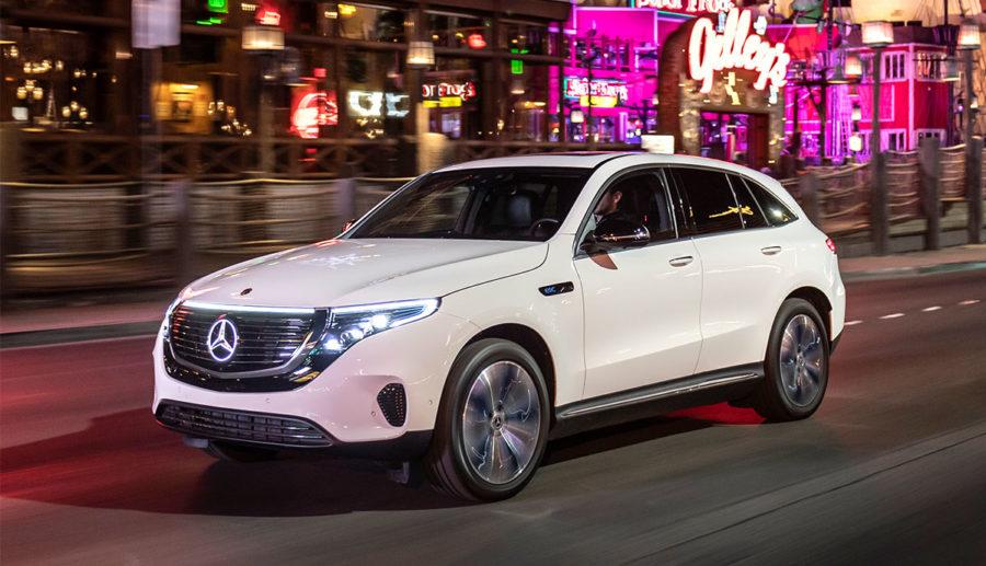 Daimler investiert in Sila Nano für Li-Ionen-Batterien der nächsten Generation