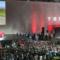 Markenloyalität: Tesla-Kunden sind die treuesten